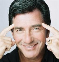"Watch T. Harv Eker ""Brainwash"" People Into Being Happy (Part 1.)"